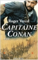 """Afficher """"Capitaine Conan"""""""