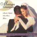 """Afficher """"Mariages classiques"""""""