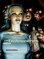 """Afficher """"Technopères (Les) n° 07 Le Jeu parfait"""""""