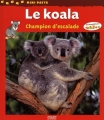 "Afficher ""koala (Le)"""