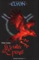 """Afficher """"Elyon - série complète n° 2 La Vallée des Epines"""""""
