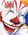 """Afficher """"1000 clowns more or less"""""""