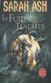 """Afficher """"Les Larmes d'Artamon n° 02<br /> Avant les larmes d'Artamon. La Fuite dans les ténèbres."""""""