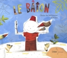 """Afficher """"Le bâton"""""""
