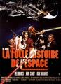 """Afficher """"La folle histoire de l'espace"""""""
