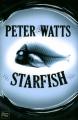 """Afficher """"Starfish"""""""