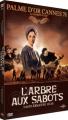 """Afficher """"L'Arbre aux sabots"""""""