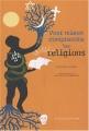 """Afficher """"Pour mieux comprendre les religions"""""""