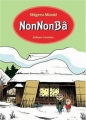 vignette de 'NonNonBâ (Shigeru Mizuki)'
