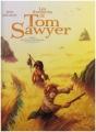 """Afficher """"Les Aventures de Tom Sawyer - série complète n° 2<br /> Je serai un pirate !"""""""
