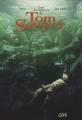 """Afficher """"Les Aventures de Tom Sawyer - série complète n° 3<br /> Coup de théâtre"""""""