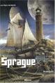 """Afficher """"Sprague"""""""