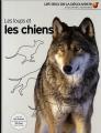 """Afficher """"loups et les chiens (Les)"""""""