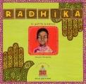 """Afficher """"Radhika"""""""