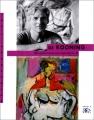 """Afficher """"De Kooning"""""""