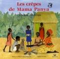 """Afficher """"Les crêpes de Mama Panya"""""""
