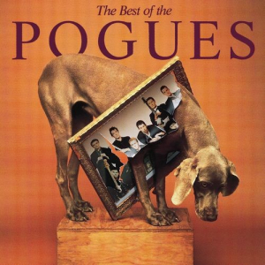 "Afficher ""The Best of The Pogues"""