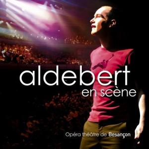 """Afficher """"Aldebert"""""""