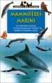 """Afficher """"Mammifères marins"""""""
