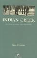 vignette de 'Indian creek (Pete Fromm)'