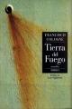 "Afficher ""Tierra del fuego"""