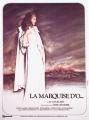 """Afficher """"La marquise d'O..."""""""