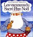 """Afficher """"Les Vacances du Sacré Père Noël"""""""