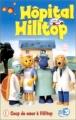 """Afficher """"Hôpital Hilltop n° 1<br /> Coup de coeur à Hilltop"""""""