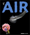 "Afficher ""air (L')"""