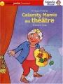 "Afficher ""Calamity Mmamie au théâtre"""
