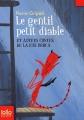 vignette de 'Le Gentil petit diable et autres contes de la rue Broca (Pierre Gripari)'