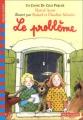 """Afficher """"Le Problème"""""""