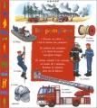 """Afficher """"pompiers (Les )"""""""