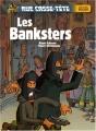 """Afficher """"Les Banksters"""""""