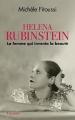 """Afficher """"Helena Rubinstein"""""""