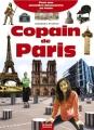 """Afficher """"Copain de Paris"""""""