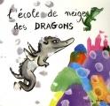 """Afficher """"L'Ecole de neige des dragons"""""""