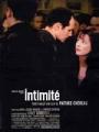 """Afficher """"Intimité"""""""