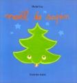 """Afficher """"Noël de sapin"""""""