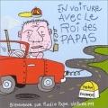 vignette de 'En voiture avec le roi des papas (Vincent Malone)'
