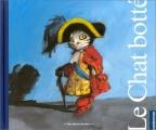 """Afficher """"Le chat botté"""""""