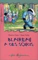 """Afficher """"Blaireau a des soucis"""""""