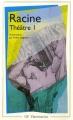 "Afficher ""Théâtre complet / Jean Racine. n° 1 Théâtre complet"""