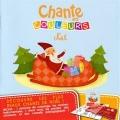Chante en couleurs Noël