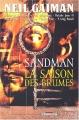 """Afficher """"Sandman n° 4 saison des brumes (La)"""""""