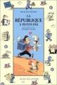 """Afficher """"La république à petits pas"""""""