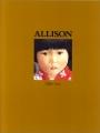 """Afficher """"Allison"""""""