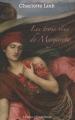 """Afficher """"Les Trois vies de Margareta"""""""