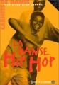 """Afficher """"La Danse Hip Hop"""""""
