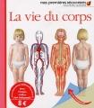 """Afficher """"La vie du corps"""""""